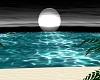 Playa Nuestro Amor
