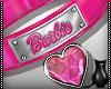 [CS] Barbie for KatNap