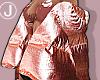 Ⓙ Puffy jacket 3