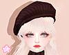 🌟 Knit Beret|R