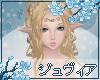 lJl Blonde Nyneria