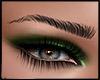 PE/HARLEY h eyeshadow