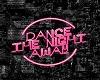 DanceTheNight AwayAction