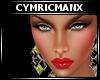 Cym Retro Vintage H1