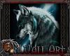 [J] 🎨 Wolf Spirit
