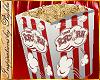 I~Popcorn