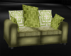 !]J[Trendy Sofa 2