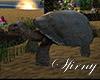 [S] Turtle