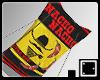 ` Giant Nacho Bag