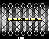 !¢;|Pansexual.Pride