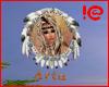 !@ Aria banner