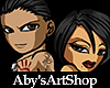 AbyS -Janetted 2-