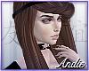 Andie Brownie