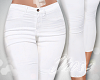 Jeans White !