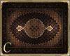 .:C:. Casa rug