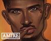 Joel | Tattooed | Rare