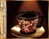 I~Dragon Coffee Black