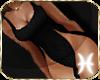 ♓ Desire -{BM]