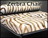 Zerbra Chair