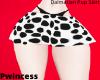 Dalmatian Pup Skirt