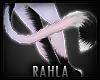 TAZZA Tail 2