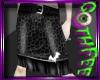Batster Skirt(MONO)
