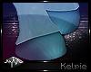 [SF] Kelpie - Hooves v2