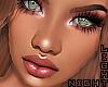 !N MH Ult Lash+Brows+Eye
