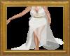Athena Goddess Gown