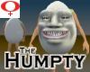 Humpty -v1 Womens