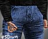 Stem Jeans