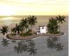 Sunset Atoll