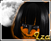 [iza] Lollipop Darkness