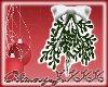 !J! Christmas Mistletoe