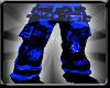 [GEL] HardKor Blu Jeans