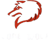 Lone Wolf Blood Red