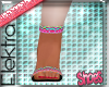 L! Breeze Sandals