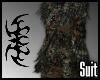 ASM Sniper Suit