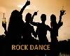 Rock Dance Spot 8