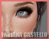 [FC] KALIA Makeup 1 F