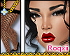 RQ|Asia:Heaux:020