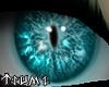 ~Tsu Teal Turbo Eyes