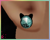 Rach*KittyGemStuds-Blue