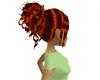 *S* Copper Bride