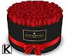 |K 🌹 VIP Box Red