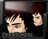DTN Dark Red