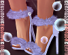 B|Fur Heels