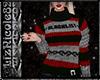 L! UglySweater Blacklist