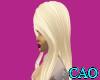 CAO Blonde Julianna