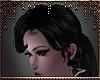 [Ry] Black Daphne